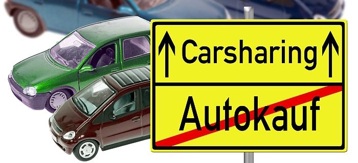 carsharing-autokauf