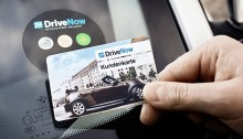 drivenow-anmeldung-kundenkarte
