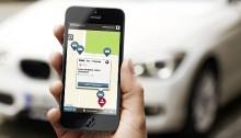 drivenow-app1