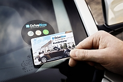 © drive-now-content.com / DriveNow